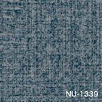 NU-1339
