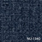 NU-1340