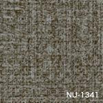 NU-1341