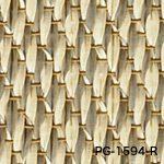 PG-4493-R