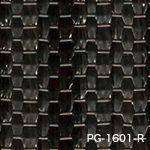 PG-1601-R