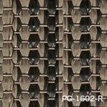 PG-1602-R