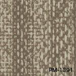 PM-1391