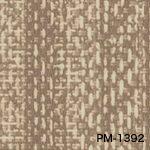 PM-1392