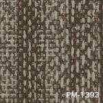 PM-1393