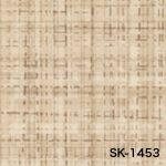 SK-1453