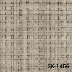 SK-1456