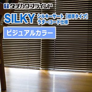 silkyS-RC-visualC