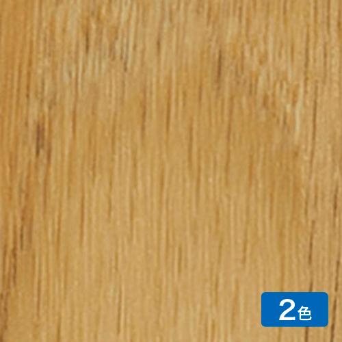 SKfloor oak