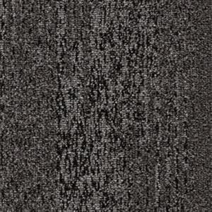 iD-1103EP