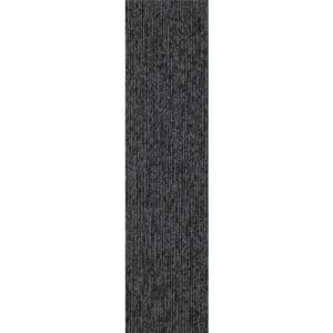 iD-1005EP