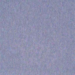 LP-2071