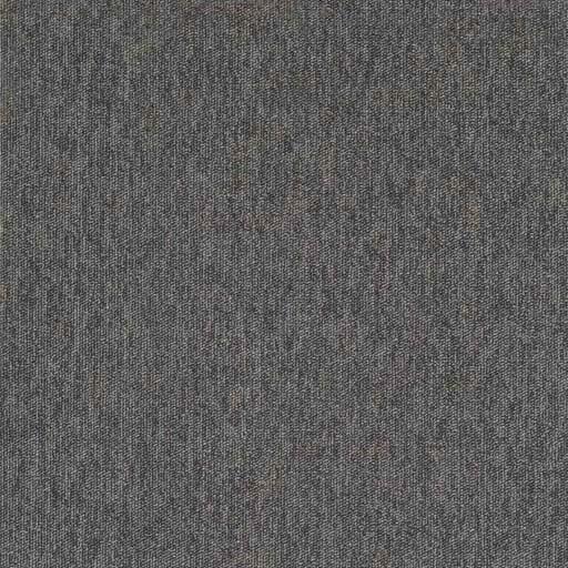 LP-2076