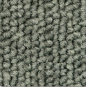 LP-2078