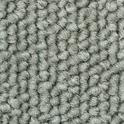 LP-2079