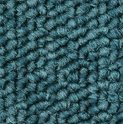 LP-2086