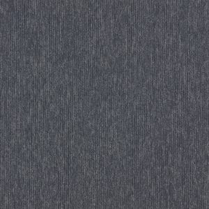 LP-4011