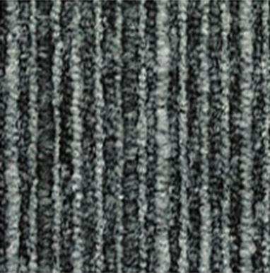 LX-1002