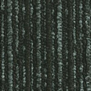 LX-1003