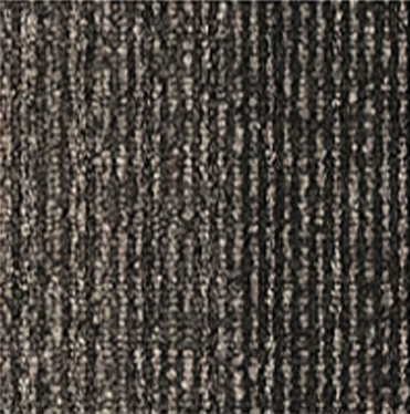 LX-1206