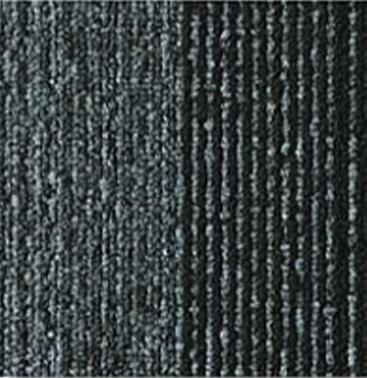 LX-1208