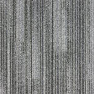 LX-1611