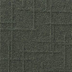 LX-1814
