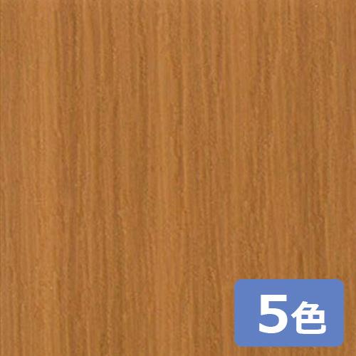 Sfloor_Esuryumu_wood2