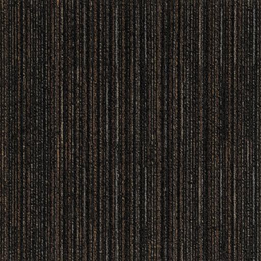 SG-356TF