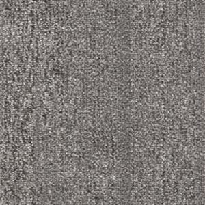 iD-1106EP