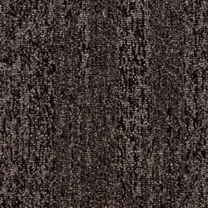 iD-1109EP