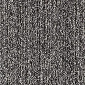 iD-4014EP