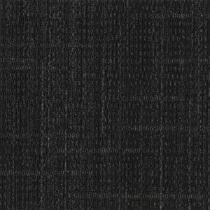 iD-5203