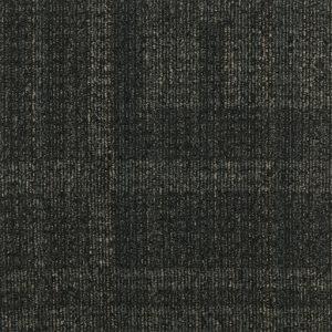 iD-5303