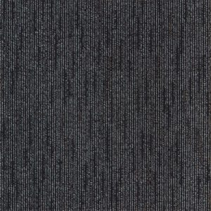 iD-6603