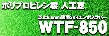 WTF-850