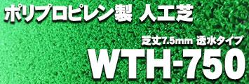 WTH-750