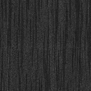 GA10313T