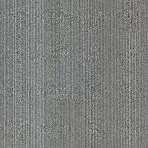 GA1151W