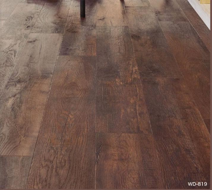 床材|フロアタイル|ウッドブルージュオーク|ケース売り 【WD-821】 【サンゲツ】 (1ケース=14枚)