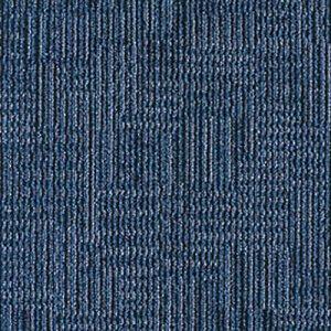 71E01SL
