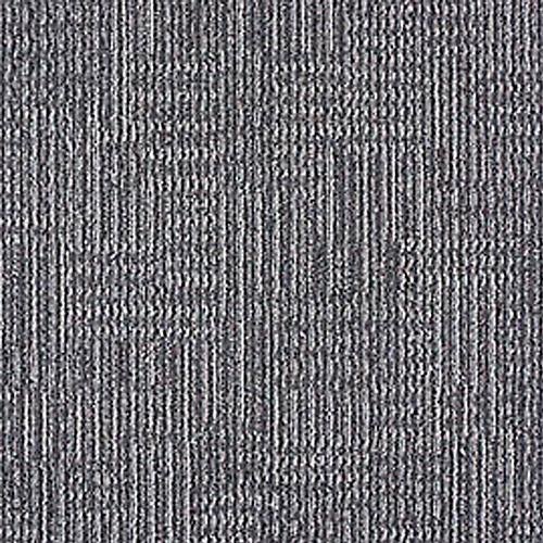 71E03SL