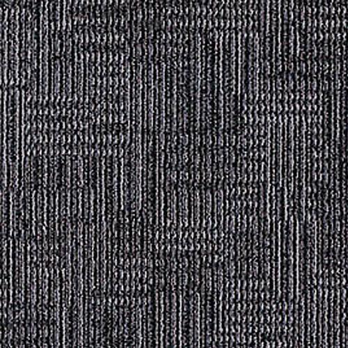 71E04SL