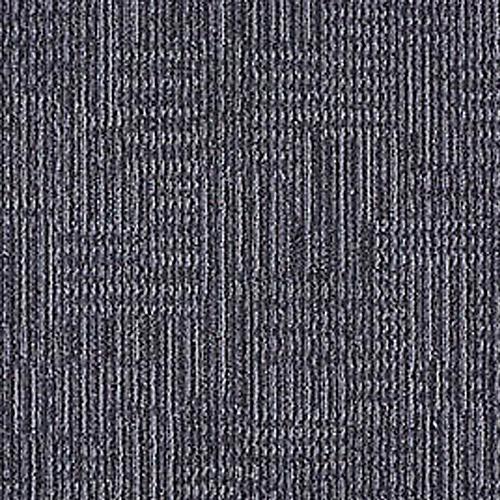71E06SL