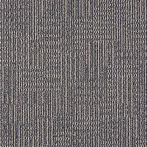 71E08SL