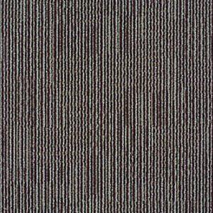 71E13SL