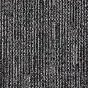 771E09SL