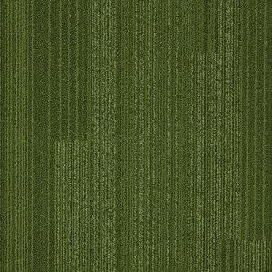 GA1157W-FB
