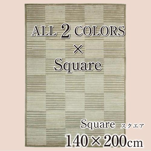 Square_140×200