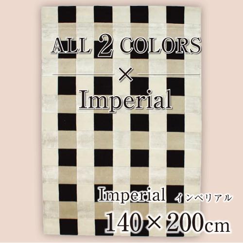 Imperial_140×200